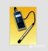 FYTH-1便携式数字温湿计/手持式温湿度计