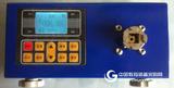 蓝河HP-10N智能型扭力测试仪
