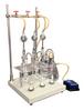 石油產品硫含量測定儀/石油產品硫含量 型號:DP-380