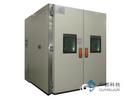 步入式恒温实验室/步入式高低温试验室