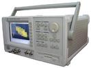 JC-MV110B 便攜式視頻測量儀