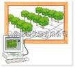 澳作智能节水灌溉控制系统
