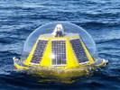 在线监测型浮游植物流式细胞仪CytoBuoy