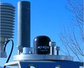 APOGEE總輻射傳感器