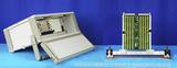 便攜式數字電路板測試診斷系統