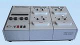 高速磁带复录机CCD2103(C)型32倍速
