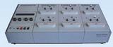 一复五高速磁带复录机(A)型
