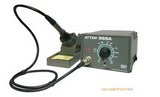 AT969A控温防静电电焊台