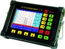 便携式超声波探伤仪DUT-760