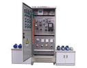 XO-252型 电工实训考核装置(网板式)