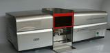 CAAM-2001(A)型多功能原子吸收光譜儀