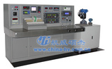 HB8700TPE-X5自動化儀表綜合校驗實訓裝置