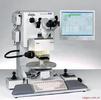 Dage 4000焊接强度测试仪