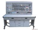 高性能初級維修電工及技能考核實訓裝置