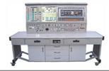 SXK-790B 中级电工技术实训考核装置
