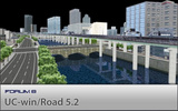 UC-win/Road