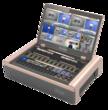 虛擬演播WX-VS23 錄播系統 錄播教室