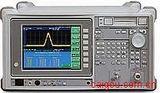 3G频谱仪 日本爱德万 R3263