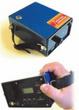 PSR-1100野外便携式地物波谱仪