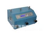HB6522電動油壓檢定臺