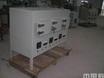 箱式梯度电阻炉