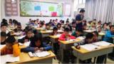宏途教育引領智慧紙教學試點及普及