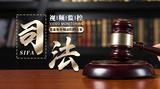 司法监控视频光盘集中刻录归档方案