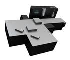 邀请函 | 前沿3D单分子荧光成像系统,邀您免费体验试用