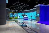 北极环影:校园电视台的管理流程