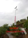 北京山区自动气象观测系统+全自动气象设备+气象站