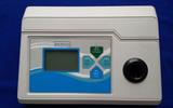 美华仪数显台式浊度仪 型号:MHY-28645