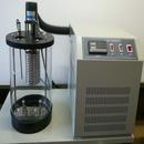 亚欧 发动机冷却液密度测定仪 DP-0068