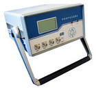亚欧 阴极保护电位监测仪 DP-W282
