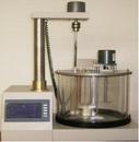 石油产品合成液抗乳化性能测定仪,破乳化测定仪