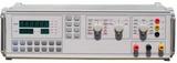 亚欧 多功能校准仪 DP-O30A