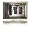 拓测DT-WS系列自动化数据采集仪 DT80G DT85G