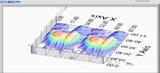 汽车座椅体压分布测量系统厂家