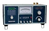 数显Q表,Q值 高频阻抗测量仪