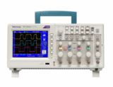 Tektronix 泰克示波器 TDS2000C系列 采样率2GS/s TDS2012C(2通道 100M带宽 )