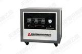 实验电炉  质量流量控制系统 管式炉 高温管式炉 管式电炉