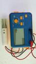北京恒奥德仪器优惠数显涂料导电测试仪HA-610用于测定涂料油漆的电导率
