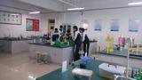 初中科学探究实验室装备方案/科技创新实验室/科技室方案/探究实验室配备目录