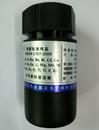 GSB04-1767-2004  24种元素混标  ICP金属混标