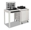 第二代 OLED影像&寿命测试系统