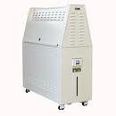 充电桩外壳耐气候紫外线老化试验箱