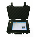 食品安全干式分析仪     型号:MHY-28744