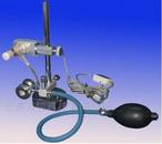 大鼠尾动脉血压测量装置