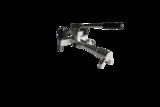 HB130手持气压泵