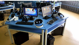 虚拟现实技术实验室解决方案 电子翻书