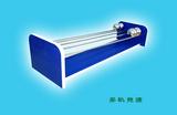 科学探究实验室建设方案 科技活动室仪器 温差发电